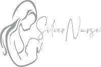 SilverNurse Göğüs Kalkanları