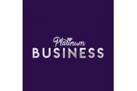 platinumbusiness