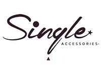 Single Accessories