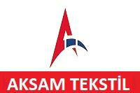 Aksam Tekstil