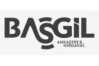BAŞGİL ANKASTRE & HIRDAVAT