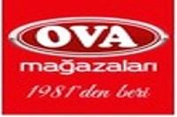 OVA AVM