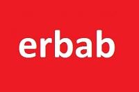 Erbab