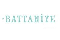 battaniyeTR