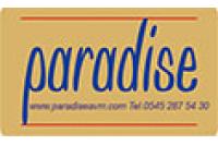 Paradise Parfum
