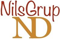 Nils Grup