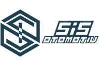 SisOtomotiv