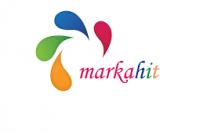 markahit