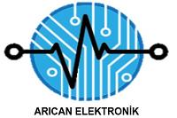 Arıcan Elektronik
