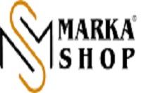 MARKA SHOP ONLINE