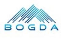 Bogda