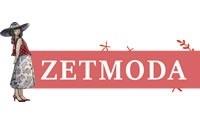 Zetmoda