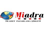 Miadra
