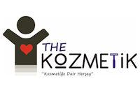 TheKozmetik