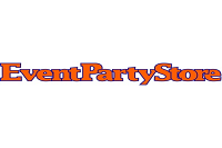 EVENT PARTY STORE