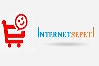 internetsepeti