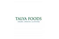 TALYA FOODS