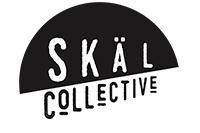 Skal Collective