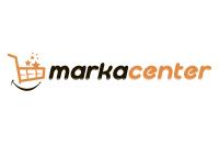 MarkaCenter