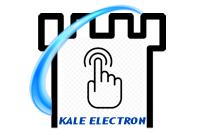 Kale-Electron