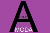 arzenmoda