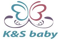 k&s baby