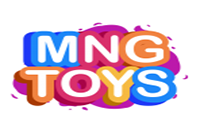 MNG Toys