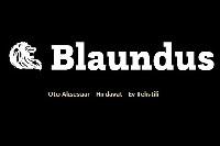 Blaundus