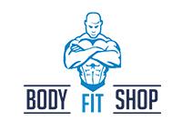 Body Fit Shop