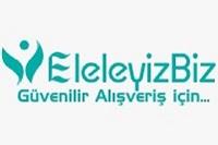 EleleyizBiz