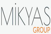 Mikyas Group
