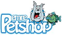 Emre PetShop