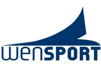 WENSPORT