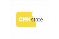 CMKStore