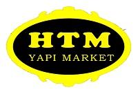 HTM YAPI MARKET