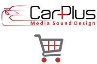 CarPlus