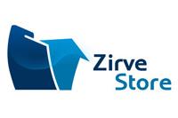 ZirveStore