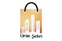 urunsehri