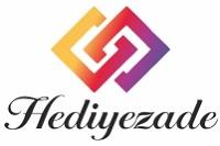 Hediyezade