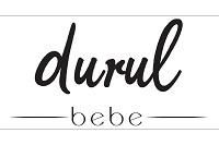 DURULBEBE