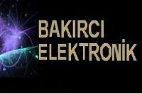 Bakırcı Elektronik