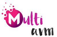 MultiAvm