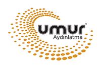UMUR AYDINLATMA