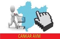 CANKAR_AVM