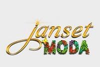 JANSET MODA