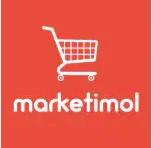 marketimol