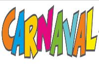carnavaldayim