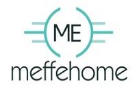 meffehome