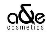 a&e kozmetik