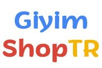 GiyimShopTR